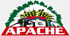 logo apache